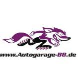 www.Autogarage-B8.de