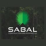 Sabal Construction & Roofing LLC