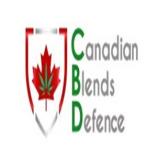 Canadianblendsdefence