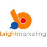 Bright Marketing Company