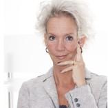 Medizin-philosophische Praxis Dr Sathya Bernhard