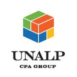 Unalp CPA Group, Inc