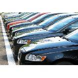Norja Motor Sales LLC