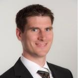 Alexander Kuntz   Wirtschaftsprüfer   Steuerberater   Fachberater für Internationales Steuerrecht logo
