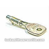 Fast Locksmith Warrenville