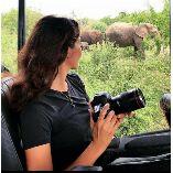 Twist African safaris