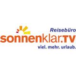 Sonnenklar TV Reisebüro Centrum Galerie Dresden