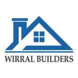Wirral Builders