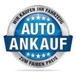 Motorschaden Ankauf Gießen