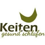 Keiten Schreinerei GmbH