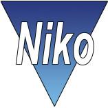 Niko-Großküchen