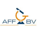 AFFBV