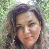 Schamanische-Kinesiologie.Berlin | Claudia Rosenhahn