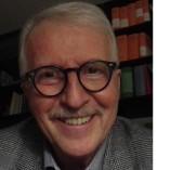 Kanzlei Rudolf W. Gay Dipl-Kfm. Steuerberater