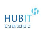 HUBIT Datenschutz GmbH & CO. KG