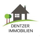 DENTZER IMMOBILIEN logo