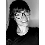 Psychotherapie (HeilprG) Ariane Marten