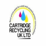 Cartridge Recycling UK Limited
