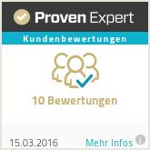 Erfahrungen & Bewertungen zu Hotelmedia Service GmbH