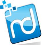 NetDroid Technology