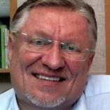 Gerhard HJ Fruhmann MA