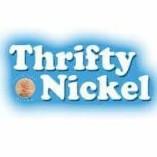 Thrifty Nickel of Metro Atlanta