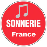 SonnerieFrance