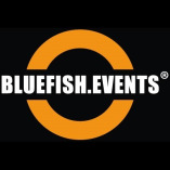 BLUEFISH.EVENTS