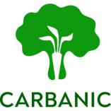 carbanic-rasayan