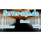 IT Dienstleistung