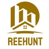 Ree Hunt