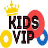 KIDS VIP- Exclusive ride on cars for kids