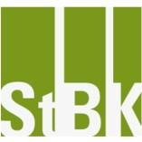 St-B-K - Steuer- und Rechtsberatung Krefeld