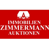 Immobilien Zimmermann