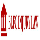 BLFC Injury Law