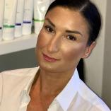 Justyna M. Basche JB Kosmetik Berlin