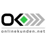 onlinekunden.net