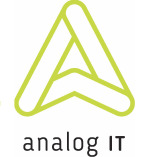 analog IT GmbH