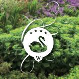 Catering-Schwanen logo