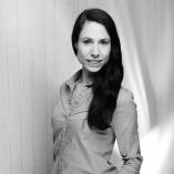 Anja Liesegang