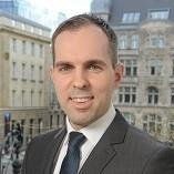 Rechtsanwalt David Geßner, LL.M.