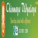 Chinmaya Vidyalaya Nauni