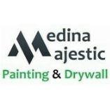 Medina Majestic Painting & Drywall