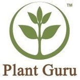 Plant Guru - Pure Essential Oils