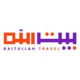 Baitullah Travel Agency