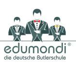 Edumondi - die deutsche Butlerschule