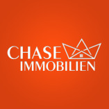 Chase Immobilien logo