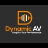 Dynamic AV UAE