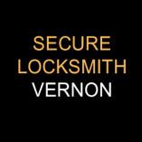 Secure Locksmith Vernon