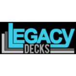 Legacy Decks